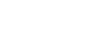 VillaNadar